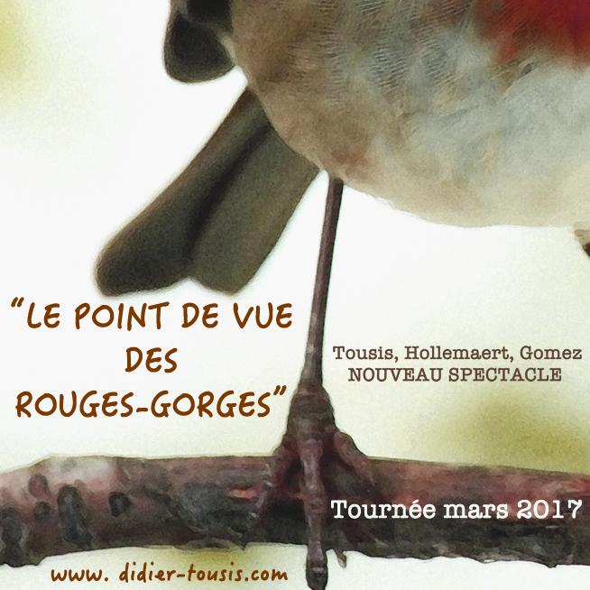 affiche_rougesgorges_tousis_web