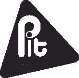 Pit Produccion - www.PitProd.com - Didier Tousis