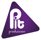 Logo-Pit Produccion - www.pitprod.com